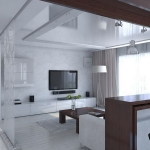 apartment85-3-6.jpg
