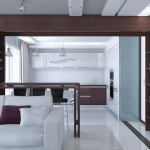 apartment85-3-7.jpg