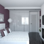 apartment85-3-9.jpg