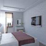 apartment85-4-10.jpg