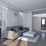 apartment85-4-3.jpg