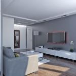 apartment85-4-4.jpg