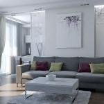 apartment85-4-5.jpg