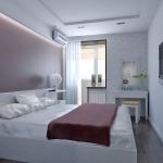 apartment85-4-8.jpg