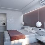 apartment85-4-9.jpg