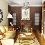 apartment86-1-7.jpg