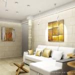 apartment86-2-3.jpg