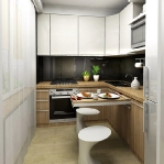 apartment86-2-6.jpg