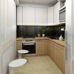 apartment86-2-7.jpg
