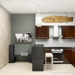 apartment86-3-3.jpg