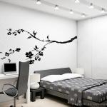apartment86-3-4.jpg