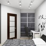 apartment86-3-6.jpg