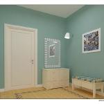 apartment87-1.jpg