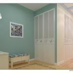 apartment87-2.jpg