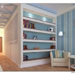 apartment87-5.jpg