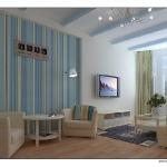 apartment87-6.jpg