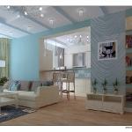 apartment87-8.jpg