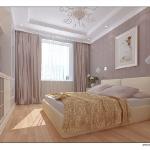 apartment87-11.jpg