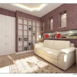 apartment87-14.jpg