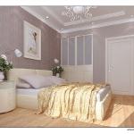 apartment87-9.jpg