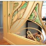 apartment87-details13.jpg