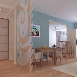 apartment87-details2.jpg