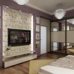 apartment88-1-14.jpg