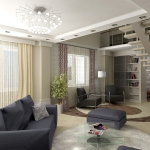 apartment88-1-6.jpg