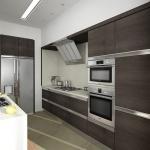 apartment88-2-12.jpg