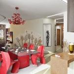apartment88-2-9.jpg