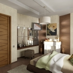 apartment88-2-15.jpg
