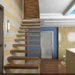 apartment88-2-16.jpg