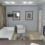 apartment88-2-21.jpg