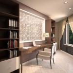 apartment88-3-12.jpg