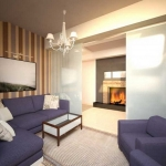apartment88-3-17.jpg