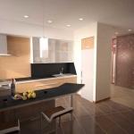 apartment88-3-3.jpg