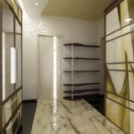 apartment91-3.jpg