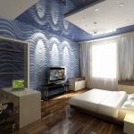 apartment91-13.jpg