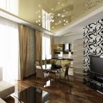 apartment91-7.jpg
