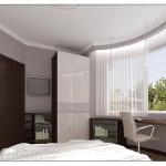 apartment92-11.jpg