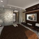 apartment93-1-12.jpg