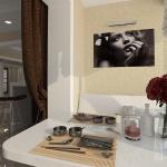 apartment93-1-8.jpg