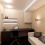 apartment93-2-7.jpg