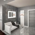 apartment93-3-1.jpg