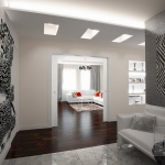 apartment93-3-3.jpg