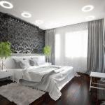 apartment93-3-9.jpg