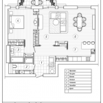 apartment93-3-plan2-after.jpg