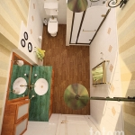 apartment94-22.jpg