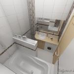 apartment95-1-11.jpg
