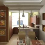 apartment95-1-6.jpg